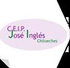 CEIP José Inglés, Chiloeches (Guadalajara)